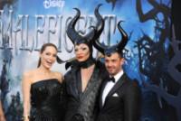 Angelina Jolie - Hollywood - 28-05-2014 - La Disney scatenata, in arrivo molti nuovi film