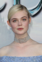 Elle Fanning - Los Angeles - 28-05-2014 - Sofia Coppola pronta per il remake di The Beguiled