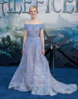 Elle Fanning - Los Angeles - 29-05-2014 - Sofia Coppola pronta per il remake di The Beguiled