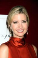 Ivanka Trump - Las Vegas - 30-05-2014 - Donald Trump nonno per la terza volta, è nato Theodore
