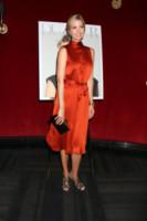 Ivanka Trump - Las Vegas - 30-05-2014 - Viola o arancione? È questo il dilemma… per Halloween!