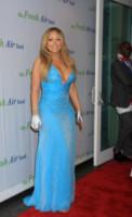 Mariah Carey - New York - 30-05-2014 - Mariah Carey: ancora una volta un'irreale magrezza
