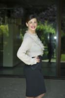 Vanessa Incontrada - Roma - 29-05-2014 - Olé! Sanremo ci consegna la nuova Regina di Spagna
