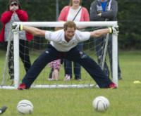 Principe Harry - Ipswich - 29-05-2014 - Principe Harry: i 30 anni dello scapolo più ambito al mondo