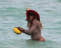 Serena Williams - Miami - 01-06-2014 - Matrimonio a sorpresa per Serena Williams