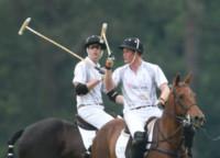 Principe William, Principe Harry - Virgina Water - 31-05-2014 - Principe Harry: i 30 anni dello scapolo più ambito al mondo