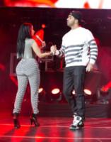 Nicki Minaj - New Jersey - 01-06-2014 - Summer Jam 2014: Nicki, non ti sembra di esagerare?