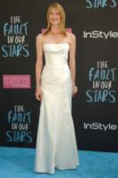 Laura Dern - New York - 02-06-2014 - Laura Dern: la nomination è una sorpresa, lo stile no