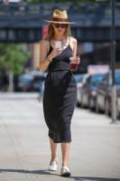 Dakota Johnson - Los Angeles - 04-06-2014 - Gli smartphone influenzeranno l'evoluzione dell'uomo