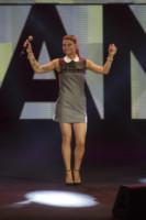 Alessandra Amoroso - Roma - 03-06-2014 - Auguri Alessandra Amoroso! 5 curiosità su di lei