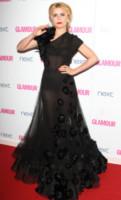 Paloma Faith - Londra - 03-06-2014 - Paloma Faith e Gillian Anderson: chi lo indossa meglio?