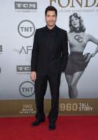 Dylan McDermott - Hollywood - 05-06-2014 - Jane Fonda riceve il premio alla carriera dall'AFI