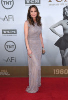 Diane Lane - Hollywood - 05-06-2014 - Jane Fonda riceve il premio alla carriera dall'AFI