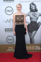 Allison Pill - Hollywood - 05-06-2014 - Jane Fonda riceve il premio alla carriera dall'AFI
