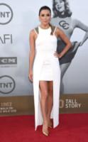 Eva Longoria - Hollywood - 05-06-2014 - Jane Fonda riceve il premio alla carriera dall'AFI