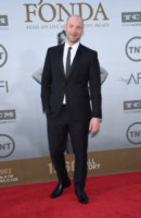 Corey Stoll - Hollywood - 05-06-2014 - Jane Fonda riceve il premio alla carriera dall'AFI