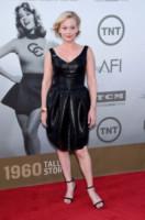 Samantha Mathis - Hollywood - 05-06-2014 - Jane Fonda riceve il premio alla carriera dall'AFI