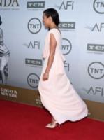 Rosario Dawson - Hollywood - 05-06-2014 - Jane Fonda riceve il premio alla carriera dall'AFI