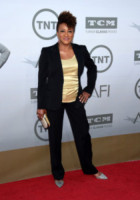 Wanda Sykes - Hollywood - 05-06-2014 - Jane Fonda riceve il premio alla carriera dall'AFI