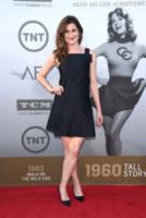 Kathryn Hahn - Hollywood - 05-06-2014 - Jane Fonda riceve il premio alla carriera dall'AFI