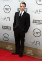Michael Vartan - Los Angeles - 05-06-2014 - Jane Fonda riceve il premio alla carriera dall'AFI