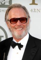Peter Fonda - Los Angeles - 05-06-2014 - Jane Fonda riceve il premio alla carriera dall'AFI