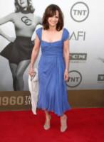 Sally Field - Los Angeles - 05-06-2014 - Jane Fonda riceve il premio alla carriera dall'AFI