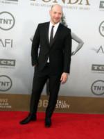 Corey Stoll - Los Angeles - 05-06-2014 - Jane Fonda riceve il premio alla carriera dall'AFI