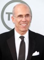 Jeffrey Katzenberg - Los Angeles - 05-06-2014 - Jane Fonda riceve il premio alla carriera dall'AFI