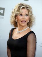 Jane Fonda - Los Angeles - 05-06-2014 - Jane Fonda riceve il premio alla carriera dall'AFI
