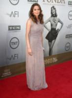 Diane Lane - Los Angeles - 05-06-2014 - Jane Fonda riceve il premio alla carriera dall'AFI