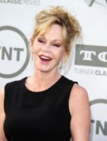 Melanie Griffith - Los Angeles - 05-06-2014 - Jane Fonda riceve il premio alla carriera dall'AFI