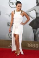 Eva Longoria - Los Angeles - 05-06-2014 - Jane Fonda riceve il premio alla carriera dall'AFI