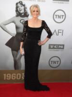 Felicity Huffman - Los Angeles - 05-06-2014 - Jane Fonda riceve il premio alla carriera dall'AFI