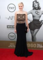 Alison Pill - Los Angeles - 05-06-2014 - Jane Fonda riceve il premio alla carriera dall'AFI