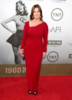 Marcia Gay Harden - Los Angeles - 05-06-2014 - Jane Fonda riceve il premio alla carriera dall'AFI