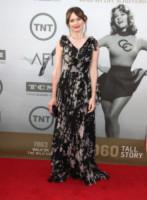 Emily Mortimer - Los Angeles - 05-06-2014 - Jane Fonda riceve il premio alla carriera dall'AFI