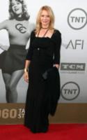 Rosanna Arquette - Los Angeles - 05-06-2014 - Jane Fonda riceve il premio alla carriera dall'AFI