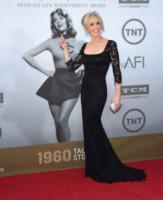 Felicity Huffman - Hollywood - 05-06-2014 - Jane Fonda riceve il premio alla carriera dall'AFI