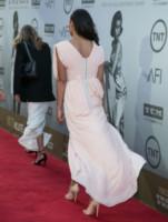 Rosario Dawson - Los Angeles - 05-06-2014 - Jane Fonda riceve il premio alla carriera dall'AFI