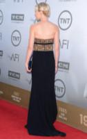 Alison Pill - Hollywood - 05-06-2014 - Jane Fonda riceve il premio alla carriera dall'AFI
