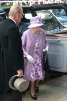 Regina Elisabetta II, Principe Filippo Duca di Edimburgo - 07-06-2014 - Dio salvi la regina: Elisabetta II compie 89 anni