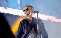 Luciano Ligabue - Milano - 06-06-2014 - Luciano Ligabue in concerto: ecco San Siro in delirio per lui