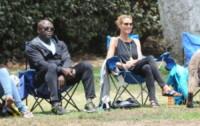 Seal, Heidi Klum - Los Angeles - 07-06-2014 - Heidi Klum e Seal: il divorzio meglio riuscito dello showbiz