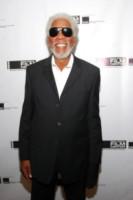 Morgan Freeman - Chicago - 08-06-2014 - 10 star che non pensavi fumassero marijuana