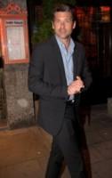 Patrick Dempsey - Colonia - 08-06-2014 - Siete pronte? Patrick Dempsey torna in tv