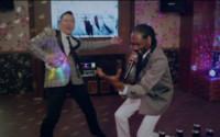 PSY, Snoop Dogg - 09-06-2014 - Arriva Hangover, il nuovo singolo di Psy con Snoop Dogg
