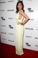 Moran Atias - Hollywood - 10-06-2014 - Festa della donna? Quest'anno la mimosa indossala!