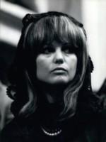 Claudia Cardinale - 05-05-1967 - Cannes corregge Claudia Cardinale a colpi di Photoshop