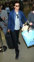 Orlando Bloom - Los Angeles - 09-06-2014 - Dalle vacanze riportano una valigia carica carica di...